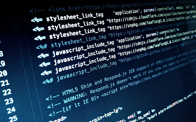 javascript-graphic-to-show-web-stuff