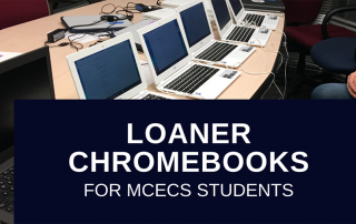 chromebook loan program article title image